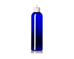 8_bottle