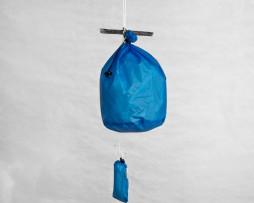 AntiGravityGear Bear Bag System