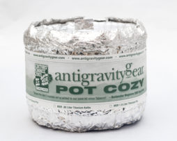 pot-cozy