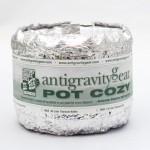 AntiGravityGear Pot Cozy
