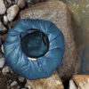 AntiGravityGear Water Bag