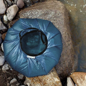 AntiGravityGear Water Bag