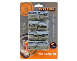 fire-wetfire-tinder-8-pack