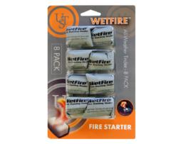 fire-wetfire-tinder-8-pack