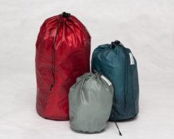 stuff-sacks
