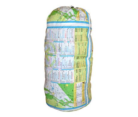Antigravitygear Sleeping Bag Storage Sack