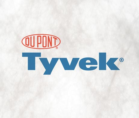 Tyvek Ground Cloth (by the foot)