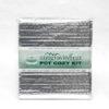 AntiGravityGear Pot Cozy Kit