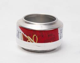 AntiGravityGear Tin Man Stove