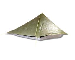 Six Moon Design Skyscape X - Cuben Fiber Solo Tent
