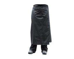 AntiGravityGear Backpacking Rain Kilt