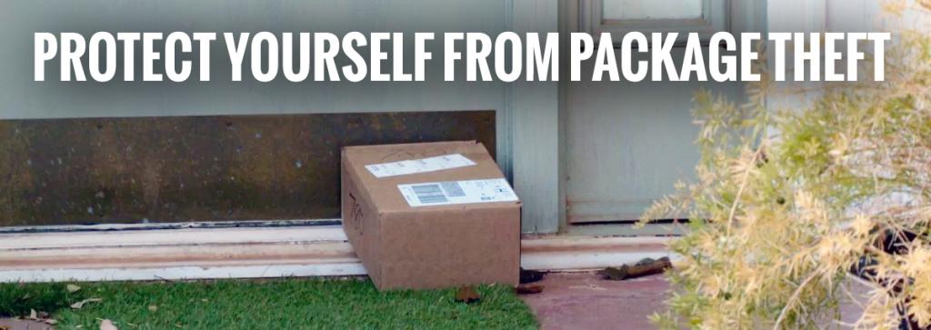 packagetheft-2
