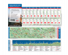 Appalachian Trail Pocket Profile Set