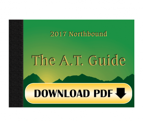 ATG_NOBO_PDF_2017