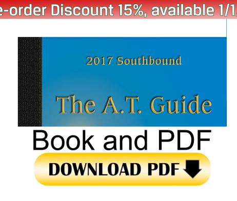 download understanding thomas bernhard understanding modern european and latin american