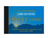 The A.T. Guide 2017 Southbound Loose Leaf Book