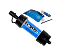0002236_sp128-sawyer-mini-water-filtration-system