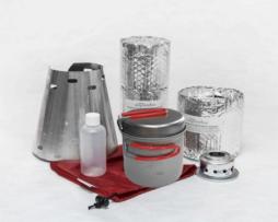 Caldera-Kitchen-ECA265