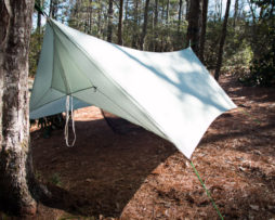 QuickSilver_Ultralight_Hammock_System_50