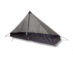 Serenity-Net-Tent