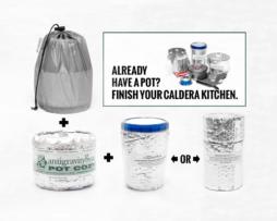 caldera-kitchen-completer1