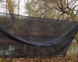 hammock-setup