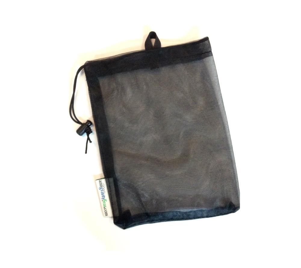 Agg Mesh Ditty Bag