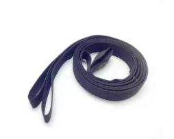 tree-straps