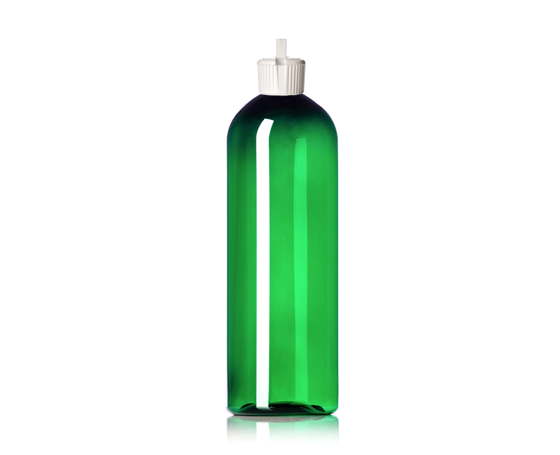 16 Oz Alcohol Fuel Bottle Antigravitygear