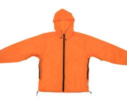 Rain gear antigravitygear antigravitygear ultralight rain jacket w pit zips gumiabroncs Images
