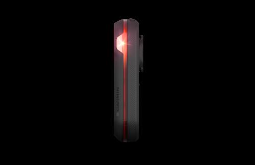 Garmin Varia Radar Tail Light