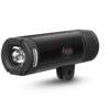 Garmin Varia UT 800 Urban & Trail Headlight