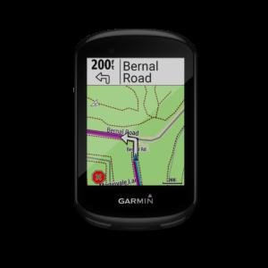 Garmin Edge 830 MB