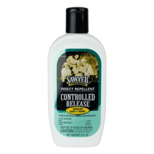 Sawyer Insect Repellent