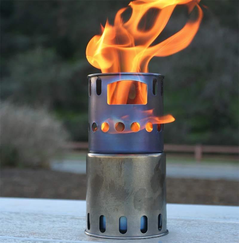 toaks_wood_burning